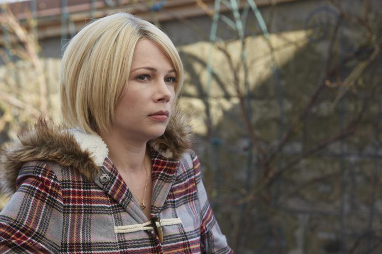 michelle-williams-manchester-by-the-sea