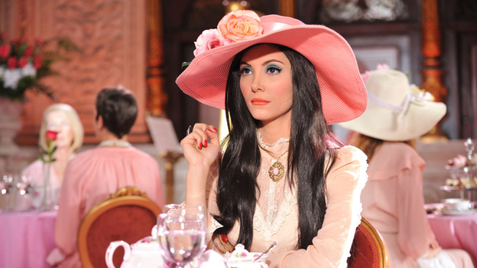 The Love Witch (Film Review)