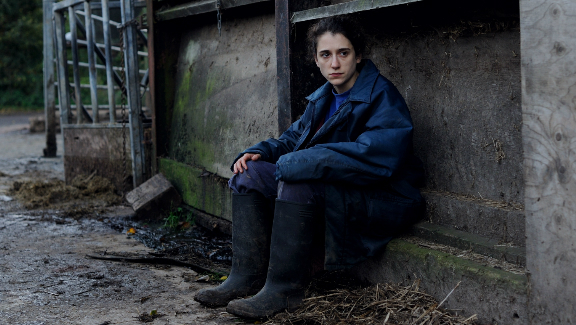 THE LEVELLING – FAMILY TURMOIL AMID THE FLOODS (FILM REVIEW)