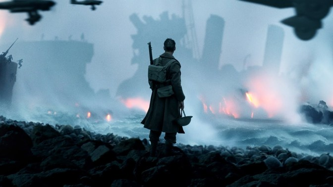 Land of Mine – Outshines Dunkirk in Matters of War