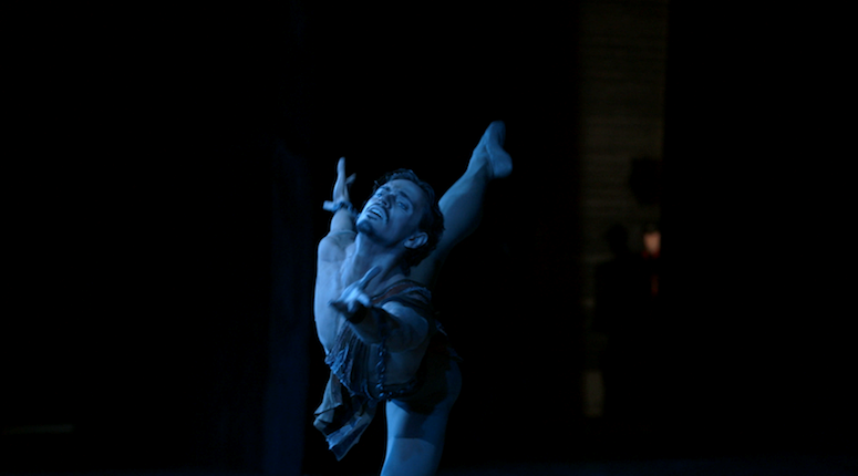 dancerr.png