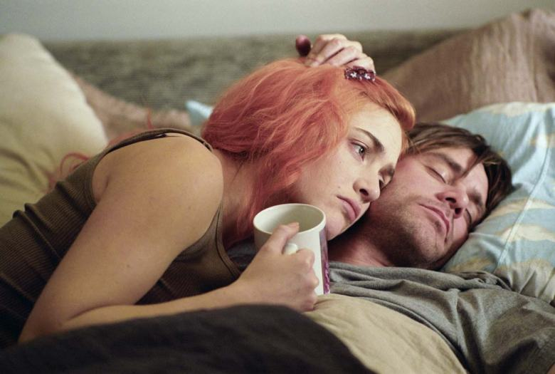 Eternal Sunshine Of The Spotless Mind 1.jpg