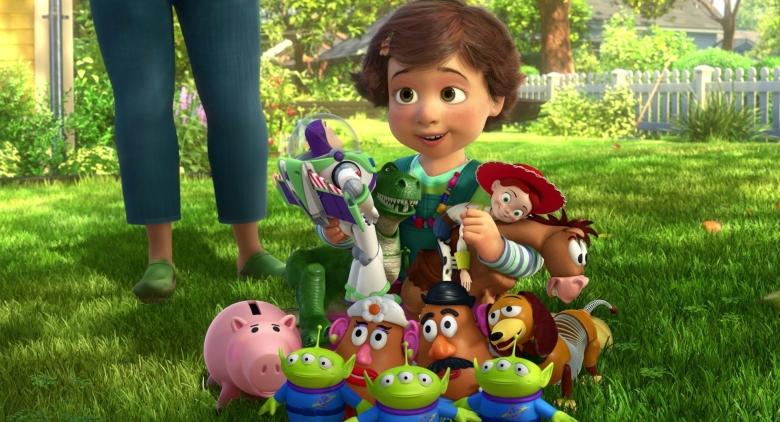 pixar8.jpg