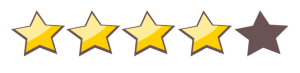 5_star_ratings