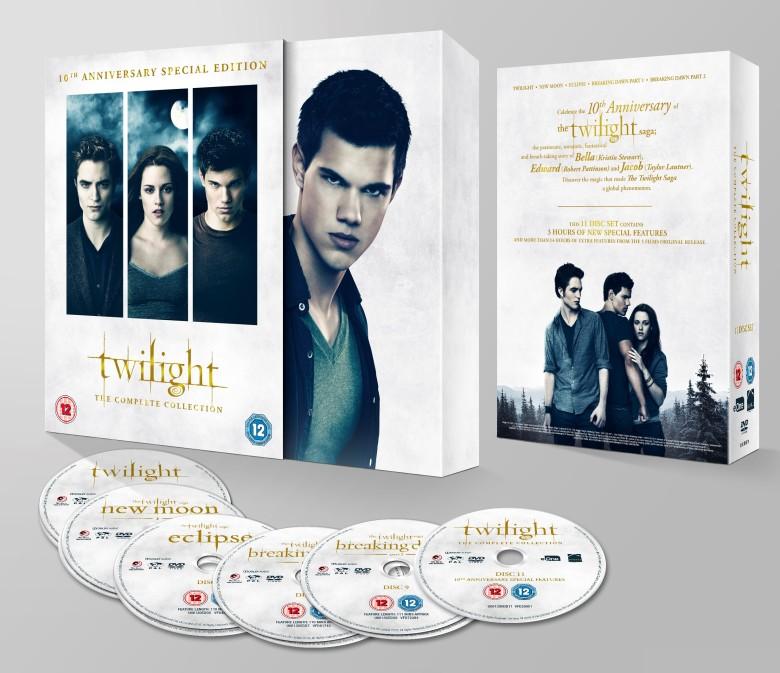 twilight3